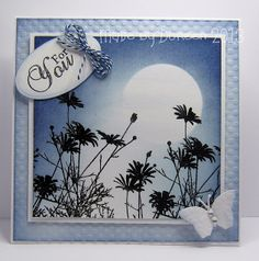 See Tutorial at http://doreensdream.blogspot.com/search?updated-max=2013-08-03T07:23:00%2B01:00&max-results=20&start=48&by-date=false