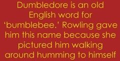 For 100 Facts You Didn't Know About Harry Potter Go > http://www.buzzfeed.com/hpshitsrainbows/100-things-you-didnt-know-about-harry-potter-fo6f