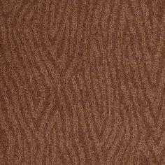 Broadloom Carpet Amp Rugs On Pinterest Area Rugs Showroom