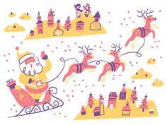 Holiday card final