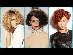 💎 Top 20 tunsori bob par cret 💎 - YouTube Youtube, Hair, Youtube Movies