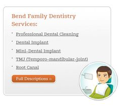 Cornerstone Family Dentistry 1470 SW Knoll Avenue Suite 103 Bend, Oregon 97702 (541) 389-2885 http://www.bendoregondentistry.com  Cornerstone Family Dentistry is a private dental practice located in Bend, Oregon and founded by Yoli Di Giulio D.M.D. Her practice concentrates on general and cosmetic dentistry, and she created this bend dental office with passion and the vision of creating a dental practice that treats every patient individually and with comprehensive first-rate care.