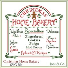 Are you looking for ideas for christmas inspiration?Navigate here for very best Christmas inspiration.May the season bring you happy memories. Christmas Labels, Printable Christmas Cards, Merry Christmas, Christmas Kitchen, Christmas Quotes, Christmas Cookies, Christmas Time, Christmas Crafts, Christmas Decorations