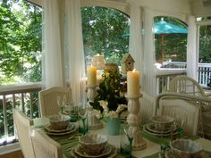 screened porch sheer curtains. Love The Sheer Curtains On Porch. Perfect For Blowing In Breeze. Courtesy Screened Porch R