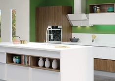 CUISINE_COTTAGE_OPALE_HEADER