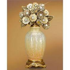 perfume. .love this