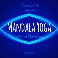 #MANDALA_YOGA  www.yogagid.com #irapluzhnikova   #mandalayoga  #yoga_space #ираплужникова #Sādhanā Mandala Yoga, Hana, Neon Signs, Space, Floor Space, Spaces