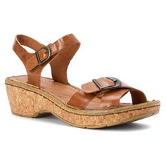 Buy women's sandals canada