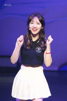 TEAM TWICE Extended Play, South Korean Girls, Korean Girl Groups, Asian Woman, Asian Girl, Kpop Girl Bands, Sana Momo, Nayeon Twice, Dahyun