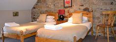 A bedroom at the Hardinge Arms near Castle Donington Derbyshire, Arms, Castle, Bedroom, Places, Furniture, Home Decor, Decoration Home, Room Decor