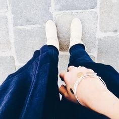 #fromwherewestand ⭐️ #laviida Ballet Dance, Dance Shoes, Instagram, Fashion, Dancing Shoes, Moda, Fashion Styles, Ballet, Fashion Illustrations