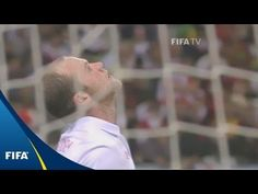 England - Algeria, South Africa Frank Lampard and Wayne Rooney went close, but a frustrated Three Lions could not find a way through the Desert Foxes a. World Cup Games, World Cup Match, Wayne Rooney, Match Highlights, Fifa World Cup, Goalkeeper, England, Baseball Cards, Goaltender