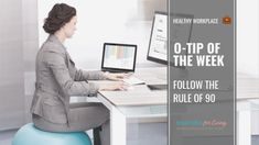 "Our O-Tip of the week series we will be providing valuable ""OT-Approved Life Hacks"" to provide you with simple and helpful solutions for living. October is Occupational Therapy Month and Hea Occupational Therapy, Workplace, Life Hacks, October, Simple, Tips, Advice, Occupational Therapist, Lifehacks"