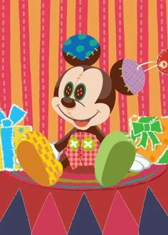 Image about cute in Wallpaper/movie/tv shows by ling Minnie Mouse Drawing, Mickey Mouse Art, Mickey Mouse Wallpaper, Mickey Mouse And Friends, Disney And More, Disney Fun, Disney Mickey, We Heart It, Mickey Mouse Pictures