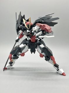 Arte Gundam, Fighter Jets, Aircraft, Sci Fi, Vehicles, Aviation, Science Fiction, Car, Planes