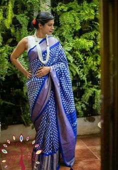97ae56ed05d160 23 best Pochampally images | Diseños de blusas sari, Algodón saree ...