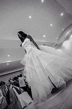 Sposa abiti su misura  Wedding dresses by Mia Atelier www.miaatelier.it