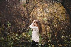agnieszka-zdjecia-w-parku-jesienia033