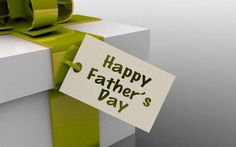 happy fathers day wallpapers - happy fathers day high quality pictures - picture of a gift and present to give to dad on happy fathers day Happy Fathers Day Poems, Happy Fathers Day Wallpaper, Fathers Day Wallpapers, Happy Fathers Day Pictures, Fathers Day Messages, Fathers Day Photo, Fathers Day Quotes, Gifts For Father, Father's Day Greetings