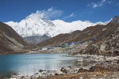 Bhutan Reisen im März