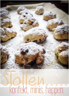 Best Sweets, Christmas Cooking, Afternoon Snacks, Holiday Baking, Baked Goods, Cookie Recipes, Deserts, Food Porn, Food And Drink