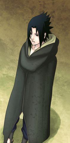 Reruns's Profile Picture