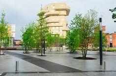 voorbeeld openbare ruimte --Stijn