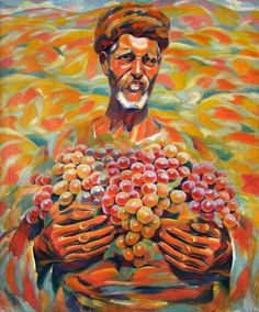 Vladimir Dimitrov Maystora
