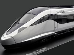 ITALY: Alstom Transport revealed a further addition to its portfolio of high speed trains at the Expo Ferroviaria event in Torino on June 8. The...