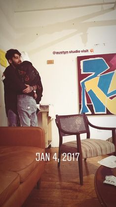 Gigi Hadid Shares Never-Before-Seen Photos With Zayn Malik!: Photo In honor of the end of Gigi Hadid is looking back on memories with her boyfriend Zayn Malik! While the super cute couple have been keeping their relationship… Gigi Hadid Und Zayn, Gigi Hadid And Zayn Malik, Zayn Malik Photos, Zayn Mailk, Gigi Hadid Style, Intimate Photos, Epic Fail Pictures, One Direction Pictures, Couple Goals