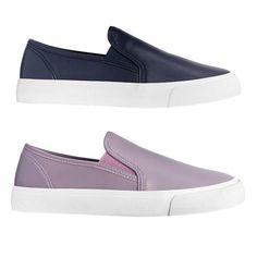 30+ Avon Cushion Walk Shoes ideas