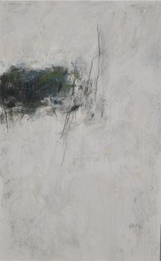 Ron Kingswood - Art Auction 2014