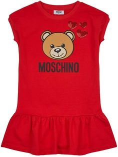 1364786b5 8 Best Moschino bear images in 2019
