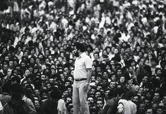 fundação do partido dos trabalhadores 1980 foto - Pesquisa Google