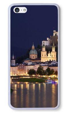 Cunghe Art Custom Designed White PC Hard Phone Cover Case For iPhone 5C With Austria Salzburg City Phone Case https://www.amazon.com/Cunghe-Art-Designed-Austria-Salzburg/dp/B015XIGDHM/ref=sr_1_2476?s=wireless&srs=13614167011&ie=UTF8&qid=1467601357&sr=1-2476&keywords=iphone+5c https://www.amazon.com/s/ref=sr_pg_104?srs=13614167011&rh=n%3A2335752011%2Cn%3A%212335753011%2Cn%3A2407760011%2Ck%3Aiphone+5c&page=104&keywords=iphone+5c&ie=UTF8&qid=1467600789&lo=none