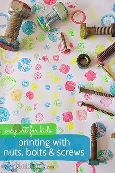 Sempre criança:        http://picklebums.com/2013/09/03/printing-w...