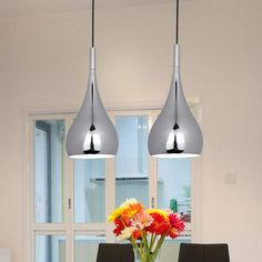 pendant lamp contemporary gemma s2d by giovanni barbato. Black Bedroom Furniture Sets. Home Design Ideas