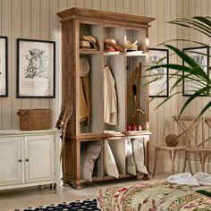 Tips to get a magazine cloak room design #cloakroomdesign #cloakrooms #woodencloakroom #halldesign #modernhalldesign #magazinehomehall #halldesignhome