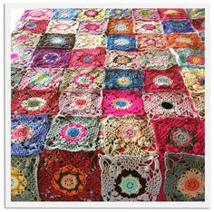 the blanket — hello hart