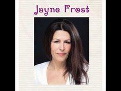 2017 International Women's Day - Meet My Clients  #JayneFrost #MicheleSummers #MCVEgan