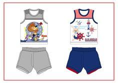 Kids Clothes Boys, Kids Boys, Baby Kids, Children Wear, Kids Wear, Baby Boy Outfits, Kids Outfits, 1st Birthday Shirts, Infant Boys