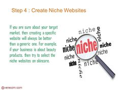 This video tells you the simplest ways to create a website for the newbies.