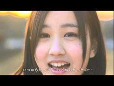 星野みなみ お願い☆マイハート!! - YouTube