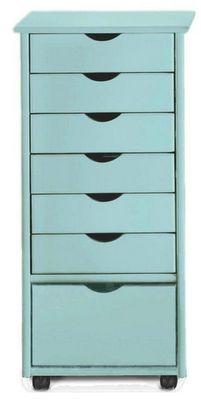 office, work, office supplies, organize, organization, office organization, storage unit, storage,