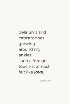 Love poem quotes deep love poem sad love poem. Heartbreak Poems, Deep Love Poems, Free Verse Poems, Simple Poems, Contemporary Poetry, Dark Poetry, Best Poems, Poem Quotes, Sad Love