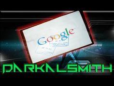 - Verificar cuenta Google Adsense - 2013 - HD