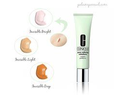 pore refining solutions clinique] - Pesquisa Google