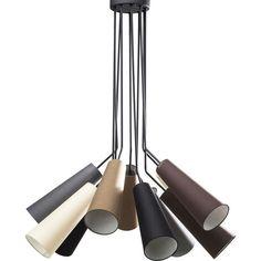 Résultats de recherche pour : 'lustre multi speaker kare design p Kare Design, Jar Lights, Globe Lights, Drum Pendant, Lantern Pendant, Dar Lighting, Pendant Lighting, Luminaria Diy, Teal Living Rooms