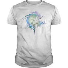 final fantasy  #tshirt #shirt #sunfrog #coupon #fantasy #love #fantasytshirt