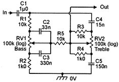 Stereo Headphone Jack Pinout With Wiring Diagram Also 3.5